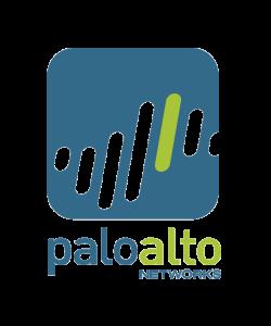 Paloalto-logo