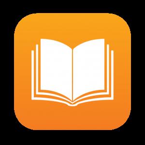 ibooks-300x300
