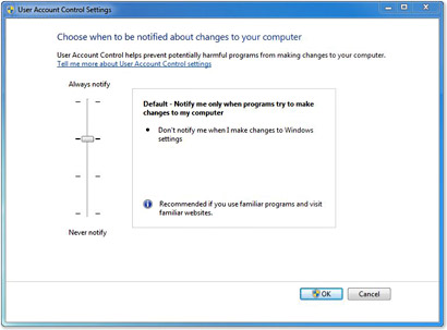 how to create user account in windows 10 computer management
