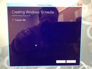 creating-windows-10-media