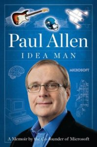 idea-man-paul-allen
