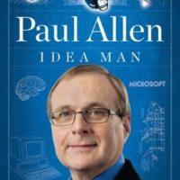 idea-man-paul-allen
