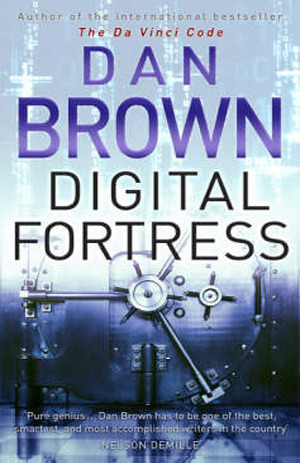 digital fortress summary essays Download and read digital fortress by dan brown l summary study guide digital fortress by dan brown l summary study guide read more and get great.