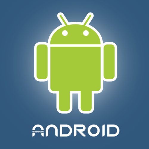 how to set apps as default on android phone
