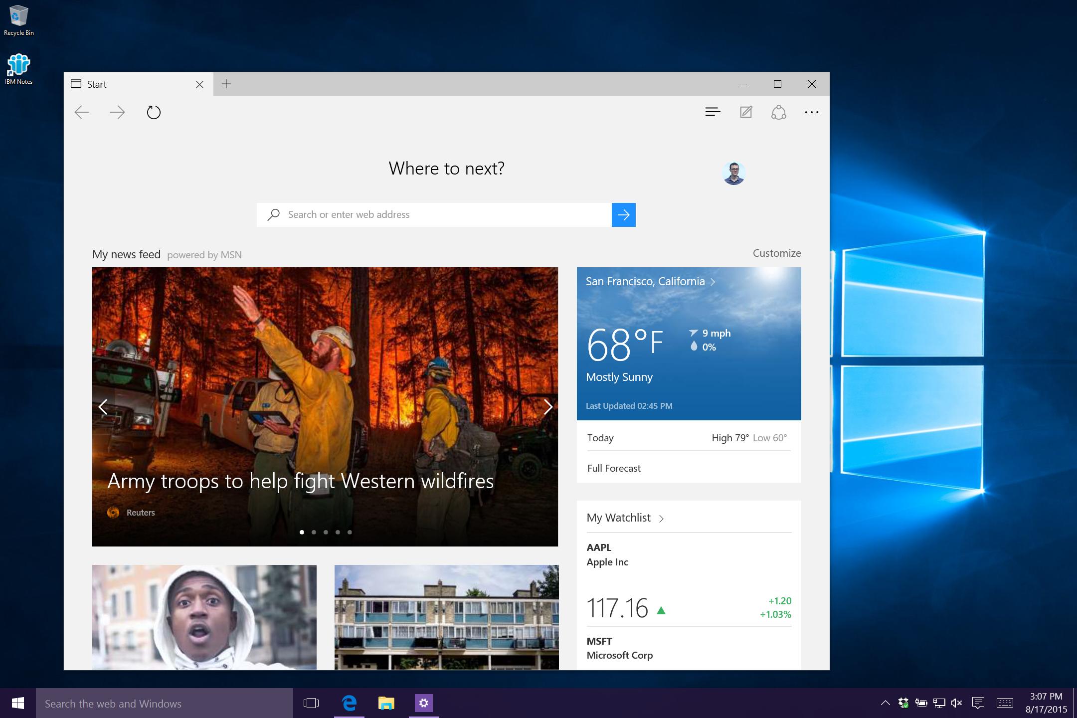 18 Common Windows 10 Problems - The Technology Geek