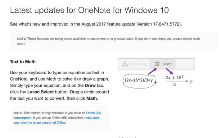 onenote-windows-10