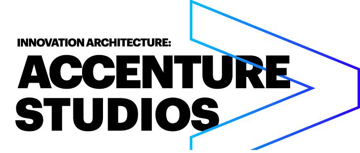 Accenture Digital Studios