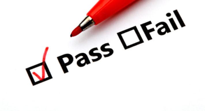 CISSP exam preparation