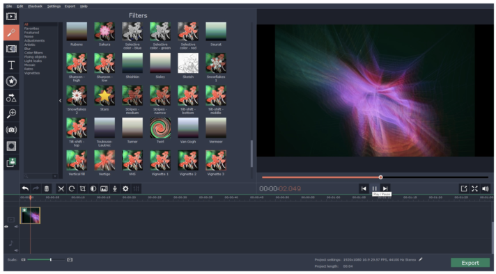 create slideshow with music - Mokka commongroundsapex co