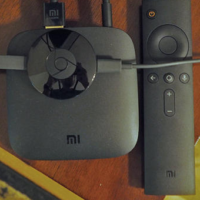 chromecast-vs-android-tv