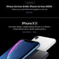 apple hardware