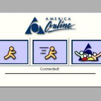 30 year internet